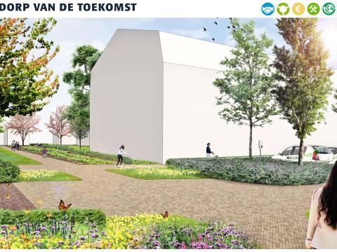 Alkmaar bloemwijk 11-min