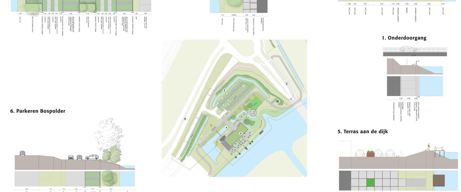 200115 A0 Panelen PVLA Groene Hart Centrum hq 2-3