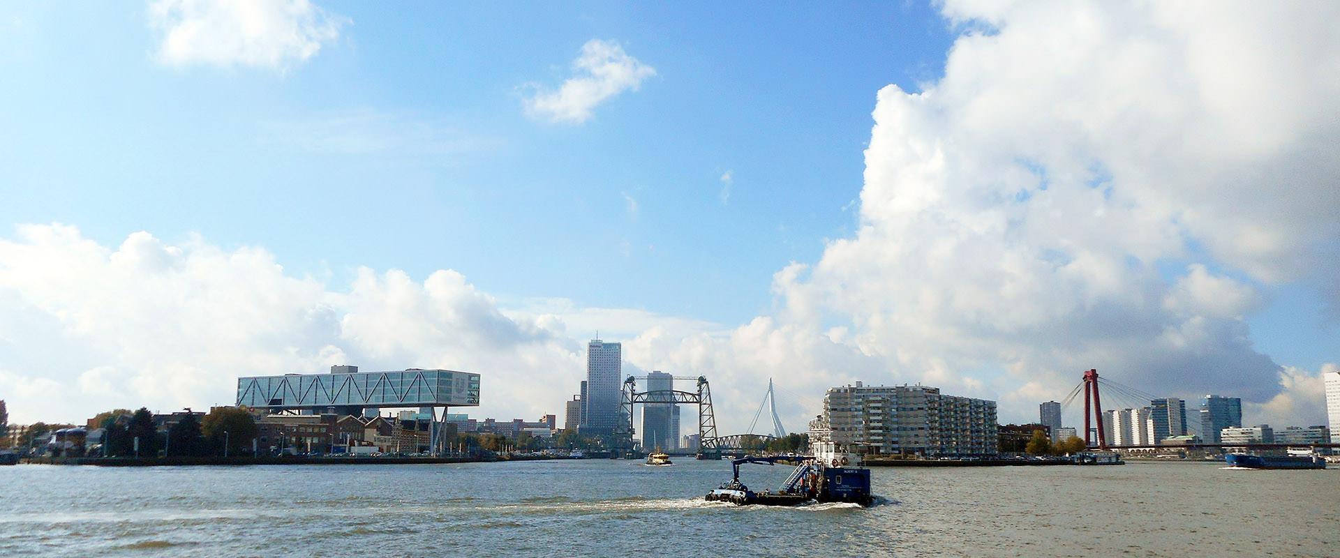 Wat een plek_Hefkwartier_Rotterdam