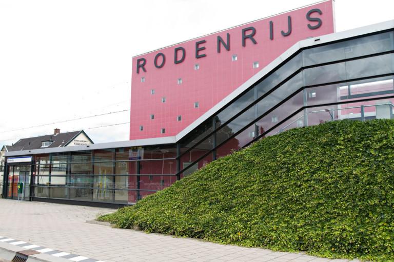 Station_Rodenrijs_(7748405760)