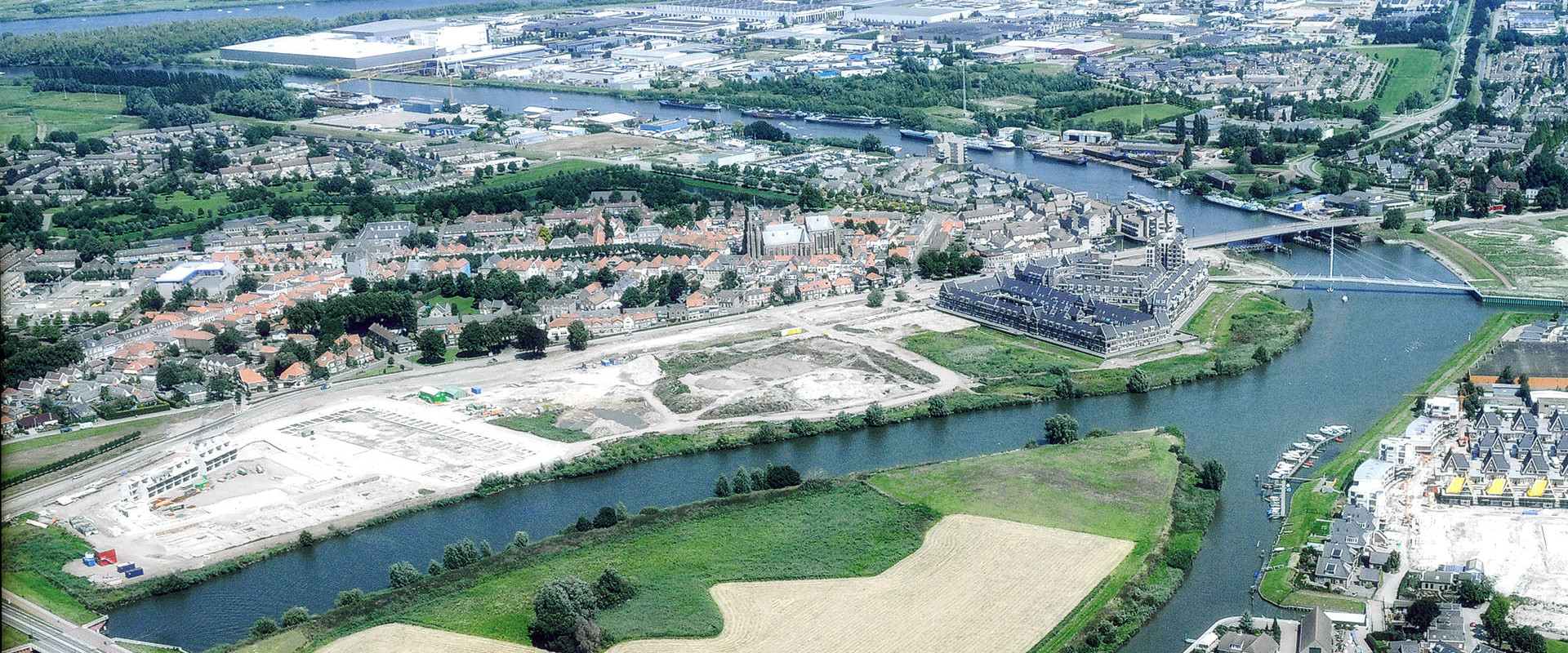 luchtfoto copy