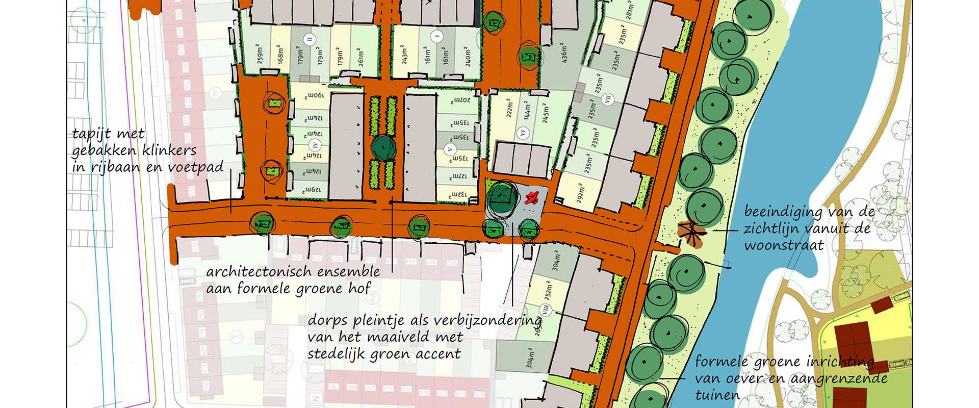 151005_Quickscan identiteit openbare ruimte hoef en haag_themakaart erfafscheidingen4