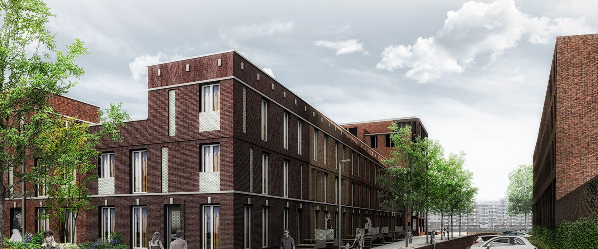 Nassaustraat Rotterdam Hefkwartier na bewerking a3 copy