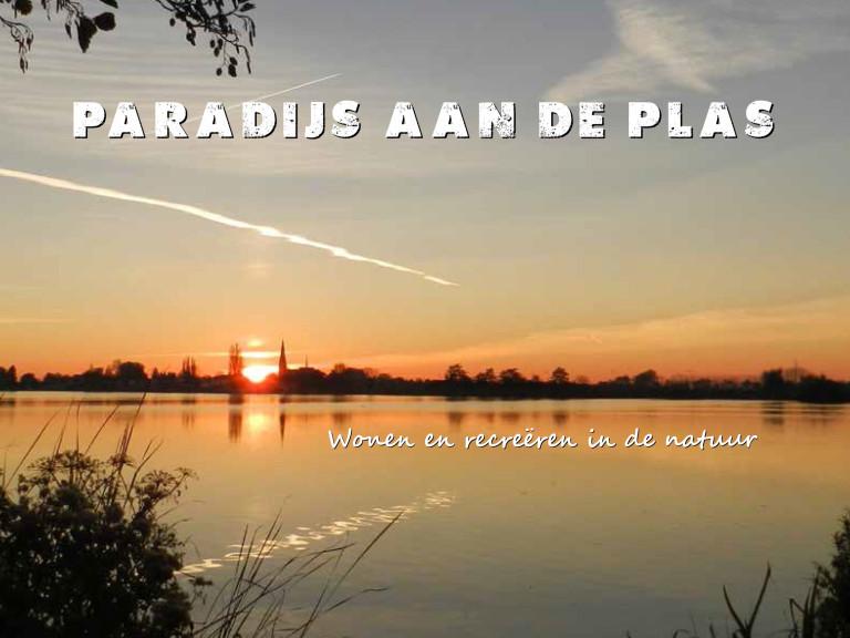 Bidbook Paradijsweg lr-1