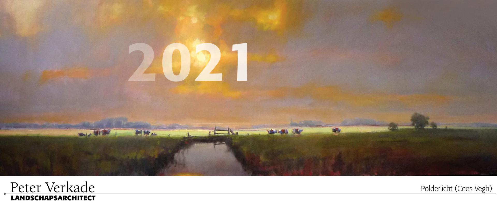 PVLA 2021 web